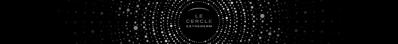 Le Cercle Esthederm