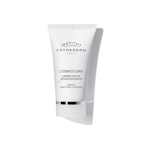 Gentle Deep Pore Cleanser