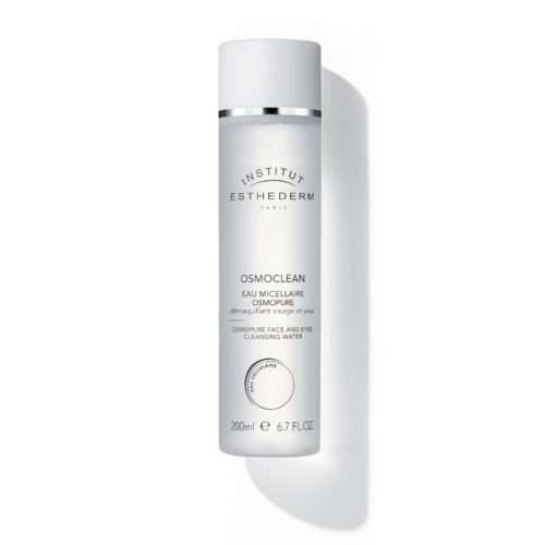 Osmopure Cleansing Water