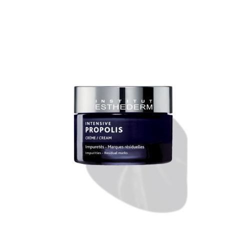 Intensive Propolis Cream