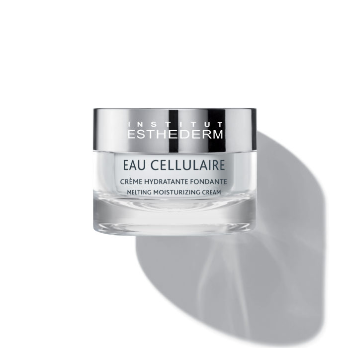 Cellular Water Melting Moisturizing Cream