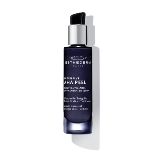 Intensive AHA Peel Concentrated Serum