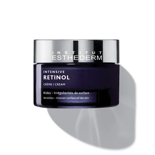 Intensive Retinol Cream