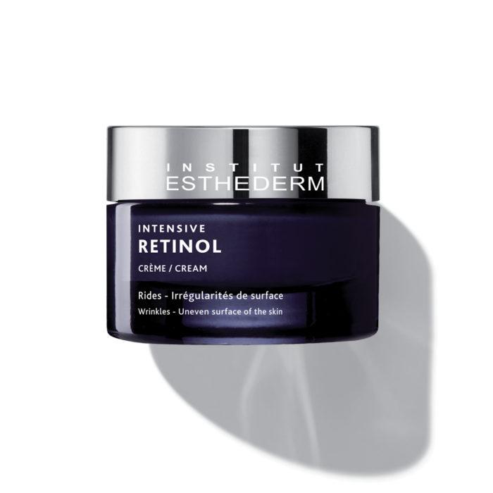 Intensive Retinol Cream