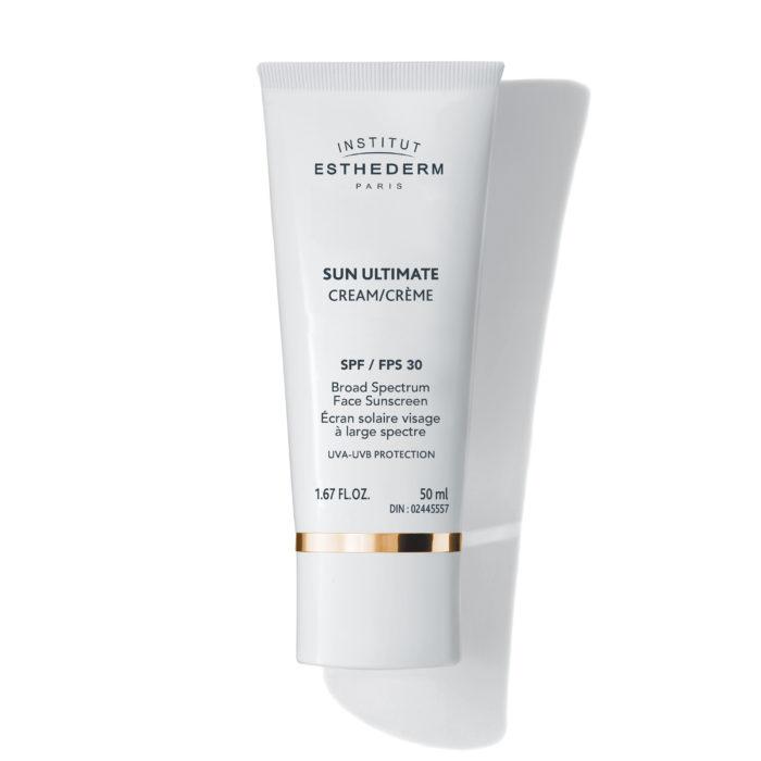 Sun Ultimate Cream - Spf 30
