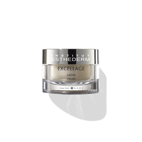 Face Excellage Cream