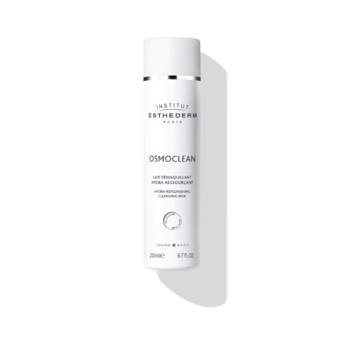 Hydra-Replenishing Cleansing Milk