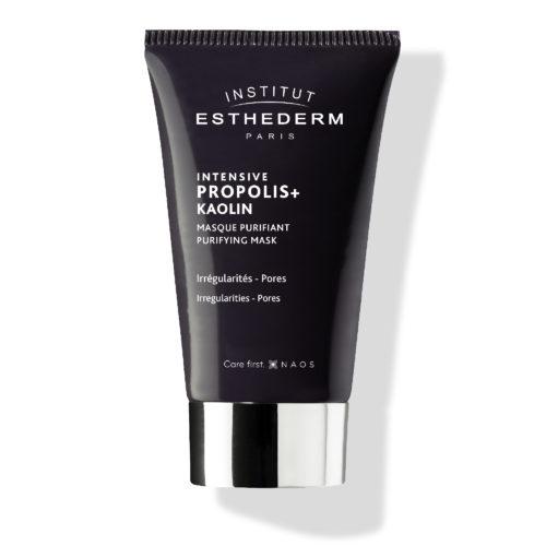Intensive Propolis+ Kaolin Purifying Mask