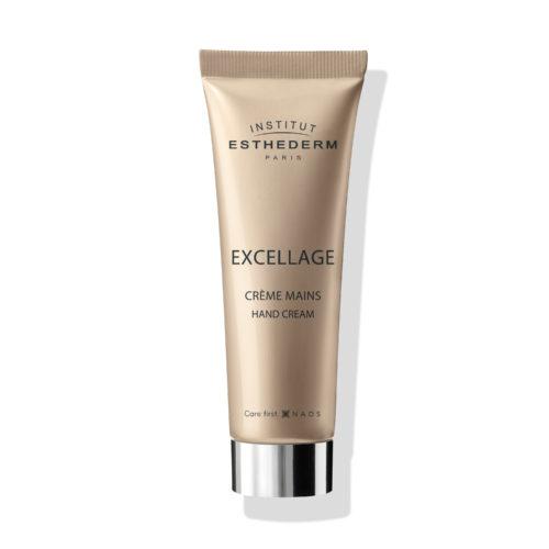 Excellage Hand Cream